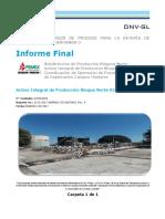 IF BS THN3 Rev 0 (1).pdf