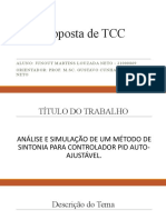 Proposta de TCC Junout (2).pptx
