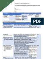 proyecto-de-aprendizaje-secundaria.doc