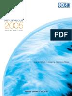 ar2005e.pdf