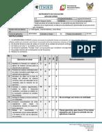 LC_ejercicios propuestos T4_A Fredi Aguilar_ Andrés Martínez_ Kevin Meza .pdf