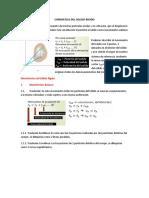 CINEMATICA DEL SOLIDO RIGIDO (1).pdf