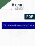TPC12_Lectura