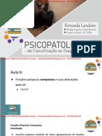 Aula+6.pdf