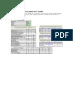 01.- Parámetros de Diseño SICHOCA - Ok Js
