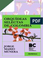 orquideas_selectas_bbcc_libro_pdf_104