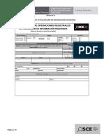 ANEXO 6 ACTUALIZACION INFORMACION FINANCIERA OSCE
