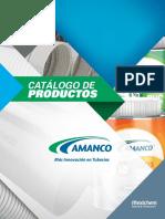 Amanco-Listado2015