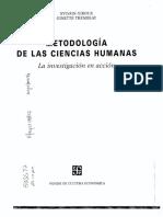 Metodología del Problema.pdf