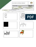 AC-00500_V1_GUIA TALLER-PROYECTO LINGUÍSTICO_05_ING_P2_V1 (1).docx