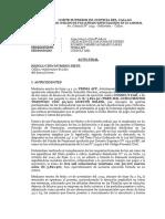 134-2012 Prima sin vínculo y pagó con depósito judicial.doc