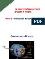 Part_6_Generator-protection_OK_ES