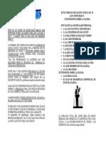 0 MIENTRAS ESPERAMOS INTRODUCCION            Lección.pdf