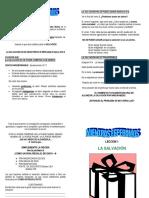 1 MIENTRAS ESPERAMOS 1                La Salvación.pdf