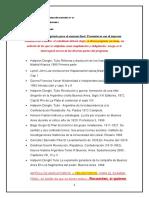 ARGENTINA Y AMERICANA 2015 BIBLIOGRAFÍA EXAMEN FINAL (1)