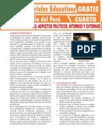 Aspectos-Políticos-del-Oncenio-de-Leguía-para-Cuarto-Grado-de-Secundaria