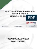 CLASE SABADO 1 DE AGOSTO PARTE 3.ppt