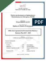 Business-Plan-OLPF