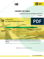 Compendio Unidad 2 (5)