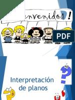 interpretaciondeplanos-170509204849