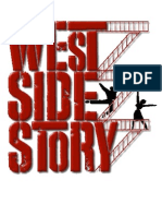 West-Side-Story-sg