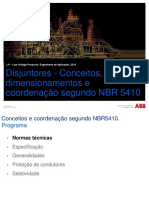 DOC_ Disjuntores_conceitos_dimensionamento_NBR5410.pdf