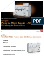 DOC_UniSec.pdf