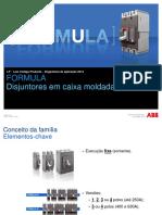DOC_ Formula