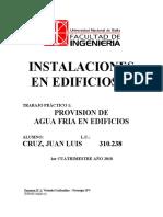 TP 1 INSTA de  EDIFICIOS II.docx