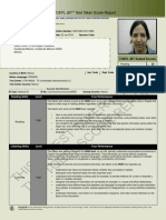 TOEFL ibt MJRC.pdf