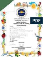 FASE 3 ÁMBITOS 1ERO EGB (3 AL 7 DE AGOSTO).pdf