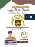 3ER AÑO -SEPARATA D ELETRAS IB-EV CRR YN (1).pdf