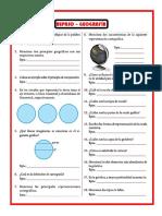 REPASO-GEOGRAFIA-SJL (1).pdf