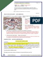 GUÍA ACADÉMICA HISTORIA  OCTAVO IIP 2020 (4)