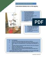 PANCURAN HCl.dari AIR LAUTdocx.docx