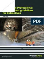 Continuing Professional Development for extractives - Competencies.pdf