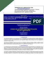 codigodecolores.pdf