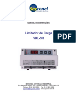Controlador-de-Carga-VKL-3R.pdf