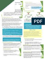 materia-finanzas-publicas.docx