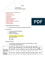 plan financiero (Autoguardado)