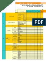 Formato concentrador de Microdx HUIRIVIS, SONORA mpio de GUAYMAS (2)