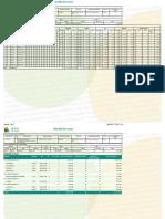 mafars288 (2).pdf