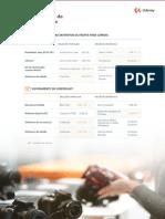 editar-videos-bons-equipamentos.pdf