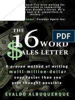 The_16_Word_Sales_Letter_Ebook.pdf