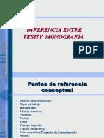 8  TESIS-MONOGRAFIA.ppt