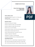 Adriana Hilda Gutiérrez Castelán 2 (1)
