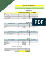 PPTO. SUGERIDO DE PLAN DE MKT (2) martes 4 agos (1)