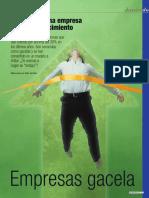 Crear empresa rapido crecimiento.pdf