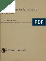 Linguistics in Language Teaching.pdf