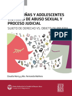 descarga-editorial-jusbaires (9).pdf